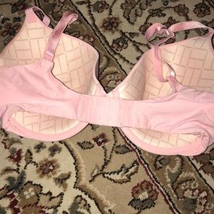 Victoria's Secret Intimates & Sleepwear - Victorias Secret uplift demi bra